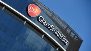 Glaxo-Pfizer Joint Venture In Consumer Health Business