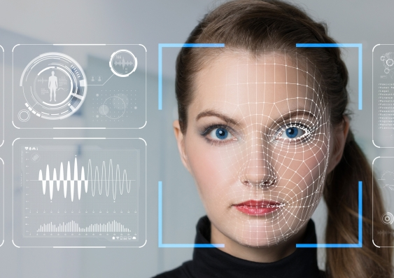 Microsoft Concerned Over Facial Recognition Tech
