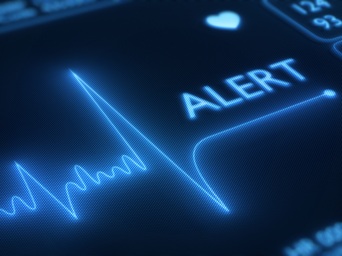 Machine Learning Can Improve Treatment & Lower Testing For ICU Patients