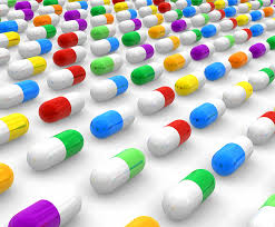 UK-Based MPP Project Taking Pharmaceutical Processes To An Advanced Level